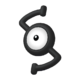 Unown S HOME.png