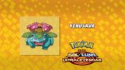 EP1085 Quién es ese Pokémon.png