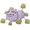 Weezing Masters.png