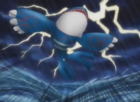 EP374.png