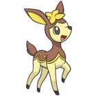 Deerling invierno (dream world) 2.png