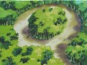 EP043 Bosque de hojas.png