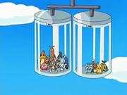 EP522 Pokémon atrapados en las urnas.png