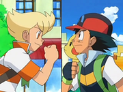 EP570 Barry contra Ash.png