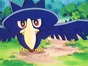 EP186 Murkrow (4).png