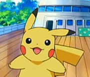EP508 Pikachu Contento(2).png