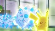 EP743 Pikachu absorbiendo energía.jpg