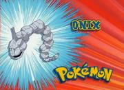 EP072 Pokémon.png