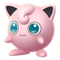 Jigglypuff GO.png