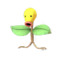 Bellsprout GO.png