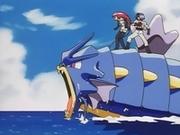 EP060 Submarino Gyarados.png