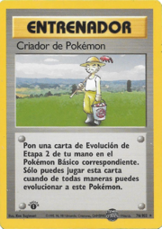 Criador de Pokémon (Base Set TCG).png