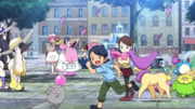 P19 Pokémon en la ciudad (1).png