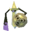 Aegislash filo Rumble.png