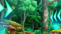 EP1062 Zona de bosque.png