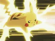 EP104 Pikachu usando rayo.png