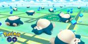Evento Snorlax durmientes Pokémon GO.png