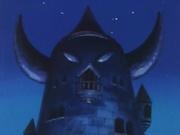 EP023 Torre Fantasma.jpg