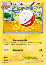 Electrode (XY TCG).png