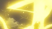 EP1092 Pikachu usando rayo.png