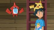 EP1043 RotomDex, Ash y Pikachu.png
