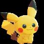 Pikachu Café Mix.png