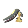 Mawile GO.png