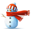 Icono nieve día GO.png