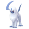 Absol GO.png
