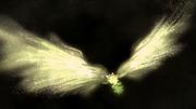 P10 Torres del Espacio y Tiempo expandiéndose al sonar Oración (2).png