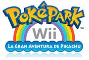 Logo Poképark Wii ES.png