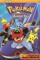 Pokémon Ranger and the Prince of the Sea.jpg