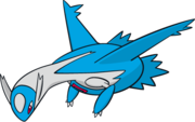 Latios (dream world).png