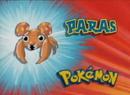EP059 Pokémon.png