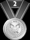 Medalla segundo puesto PD.png