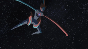GEN09 Deoxys velocidad.png