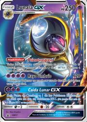 Lunala-GX (SM Promo TCG).png