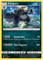 Pangoro (Albor de Guardianes TCG).jpg