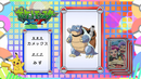 EP893 Pokémon Quiz.png