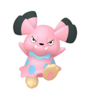 Snubbull HOME.png