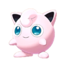 Jigglypuff EpEc.png