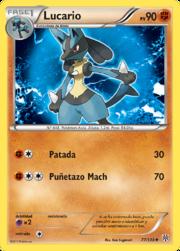 Lucario (Tormenta Plasma 77 TCG).png