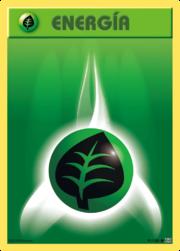 Energía Planta (Evoluciones TCG).png