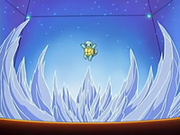 EP428 Squirtle sobre hielo.png