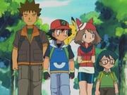 EP289 Ash, Brock, May y Max.jpg