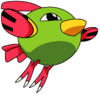 Natu (anime SO).png