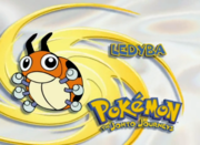 EP129 Pokémon.png