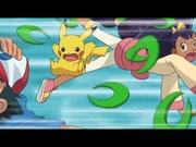 EP797 Hoja afilada hacia Iris Ash Pikachu.jpg