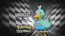 EP680 Quién es ese Pokémon.png