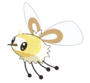 Cutiefly.png